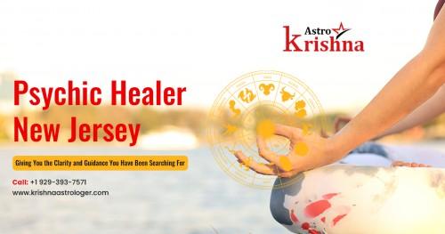 Best-Psychic-in-New-Jersey---Krishnaastrologer.jpg