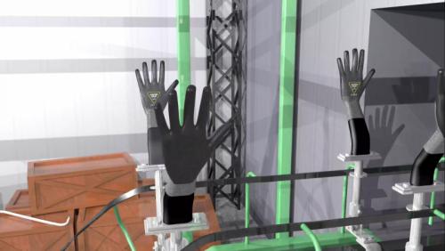 nitrile-work-gloves.png