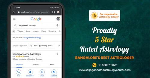Top-Rated-Astrologer-in-Bangalore-Karnataka.jpg