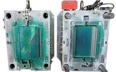 injection-mold-China.jpg