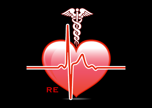 ACLS-Certification-Highland-CA.png