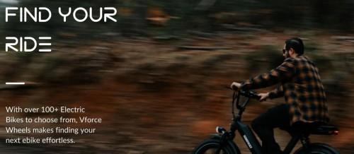 Electric-Bikes.jpg