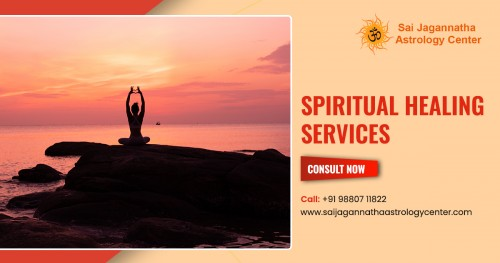 sai-jagannatha_Spiritual-Healer-Astrologer-in-bangalore.jpg